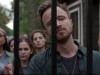 screen-cap-episode-13-g